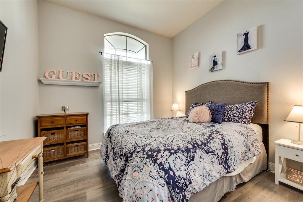 402 Champions Court, Crandall, Texas 75114 - acquisto real estate best photos for luxury listings amy gasperini quick sale real estate
