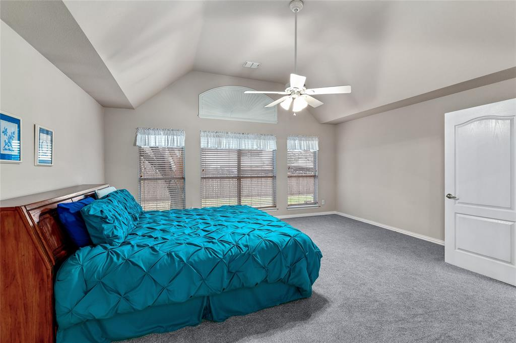 2117 Woodview Drive, Flower Mound, Texas 75028 - acquisto real estate best realtor westlake susan cancemi kind realtor of the year