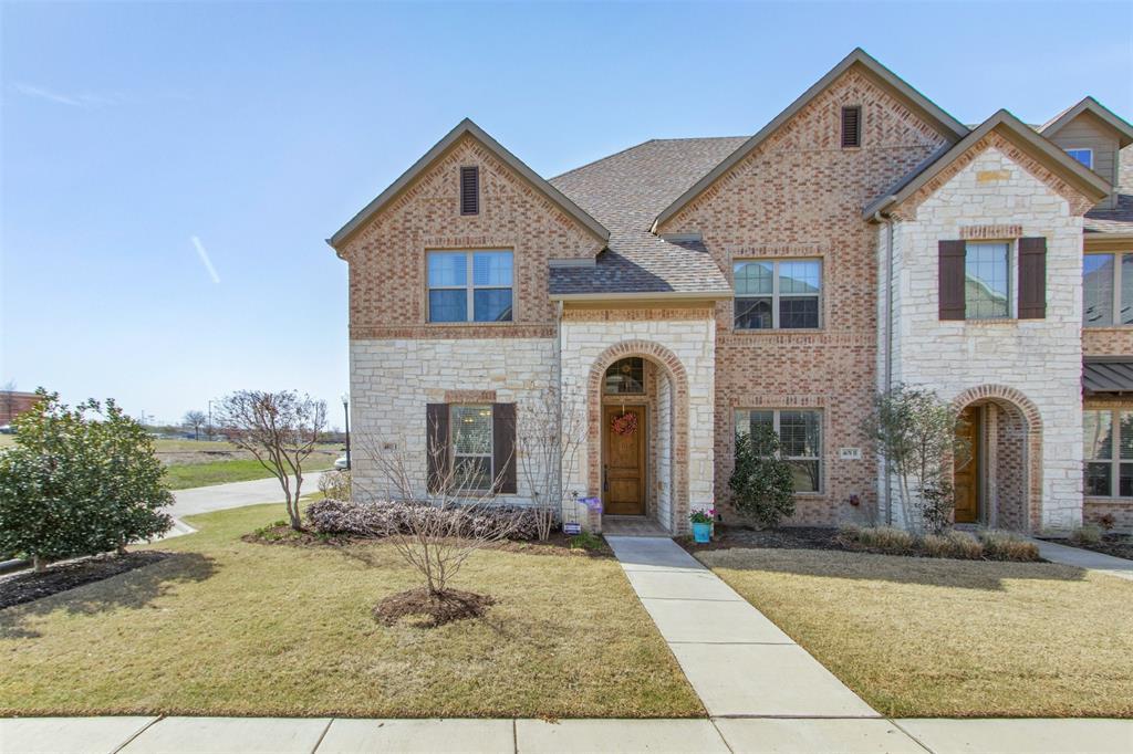 4670 Rhett Lane, Carrollton, Texas 75010 - Acquisto Real Estate best plano realtor mike Shepherd home owners association expert