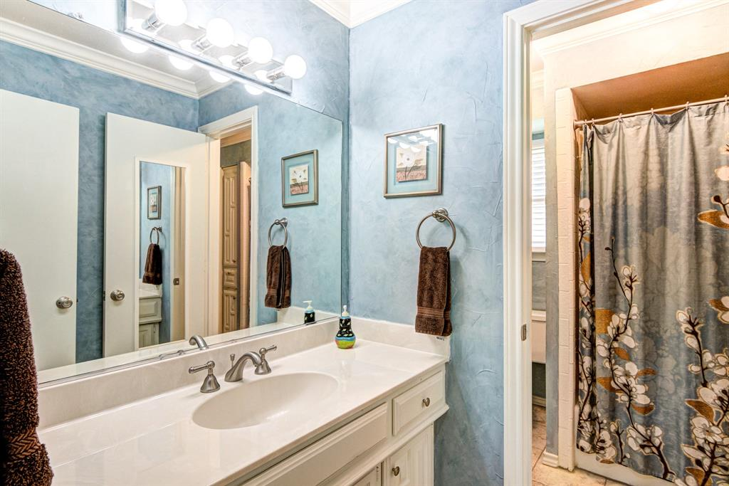 2300 Belmont Place, Plano, Texas 75023 - acquisto real estate best frisco real estate agent amy gasperini panther creek realtor