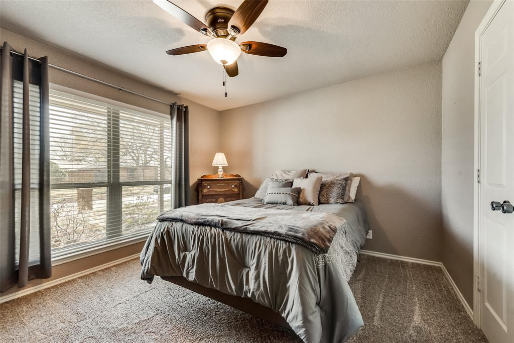 1100 Yorkshire  Drive, Carrollton, Texas 75007 - acquisto real estate best investor home specialist mike shepherd relocation expert