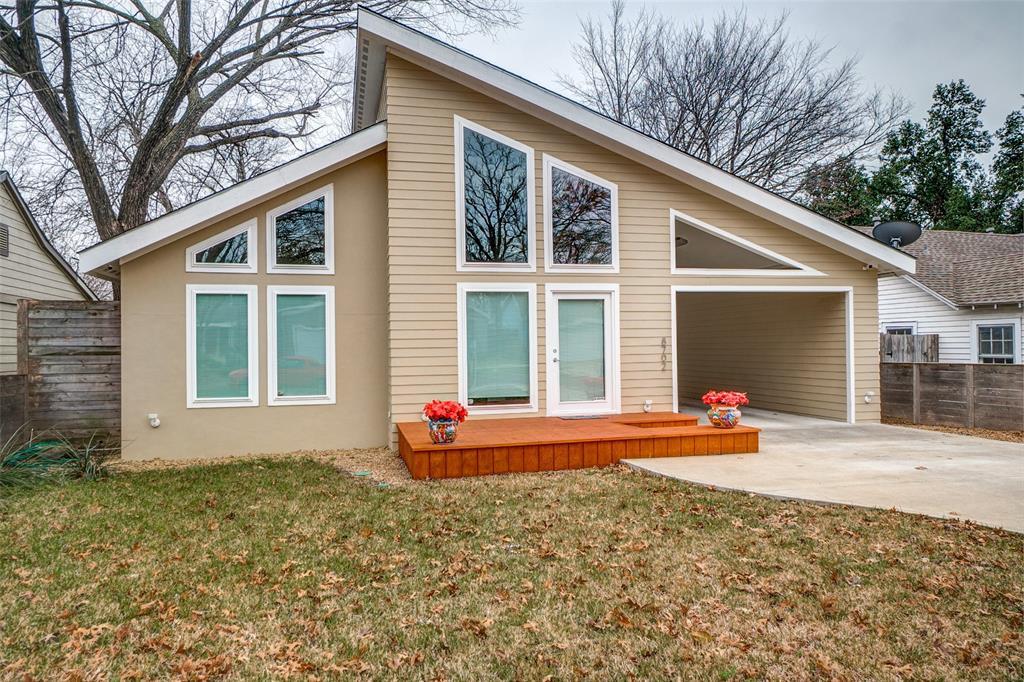 8702 San Fernando Way, Dallas, Texas 75218 - Acquisto Real Estate best frisco realtor Amy Gasperini 1031 exchange expert