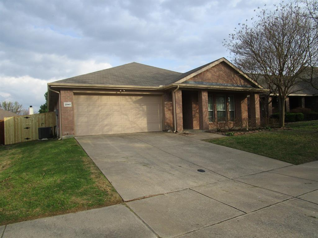 2050 Old Glory Lane, Heartland, Texas 75126 - acquisto real estate best park cities realtor kim miller best staging agent