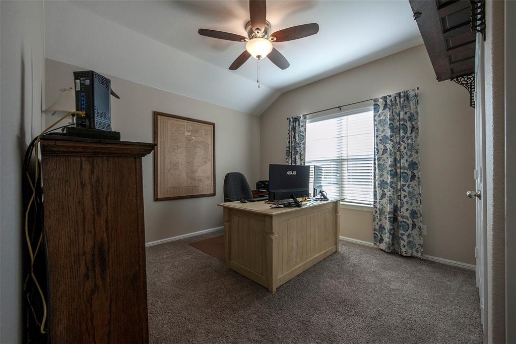 2200 Denmark Lane, Fort Worth, Texas 76108 - acquisto real estate best prosper realtor susan cancemi windfarms realtor