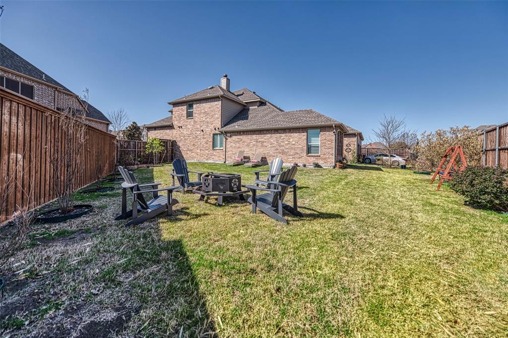 7506 Spruce  Lane, Sachse, Texas 75048 - acquisto real estate smartest realtor in america shana acquisto