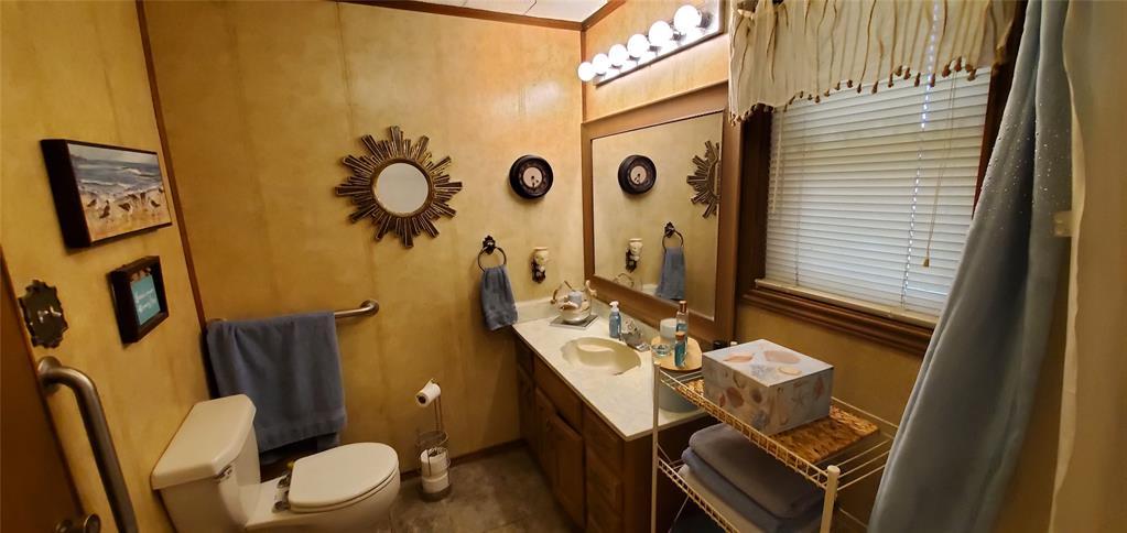 5314 Purdue Avenue, River Oaks, Texas 76114 - acquisto real estate best celina realtor logan lawrence best dressed realtor