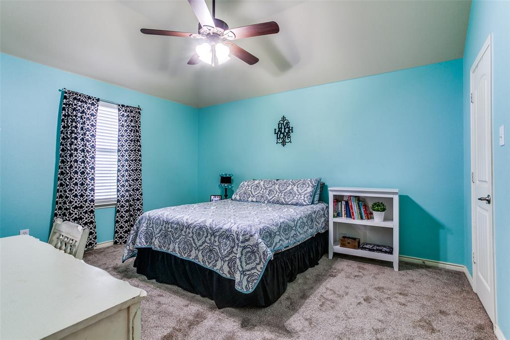 1117 Kerrville Way, McKinney, Texas 75072 - acquisto real estate best photos for luxury listings amy gasperini quick sale real estate