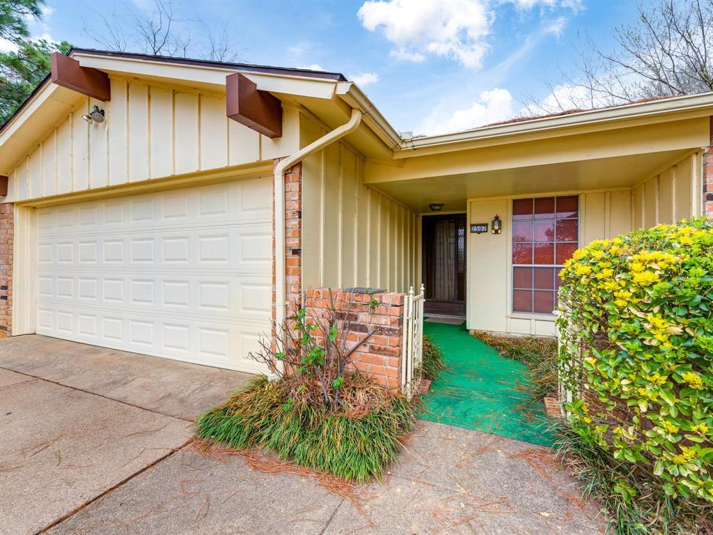 2507 Hilldale Boulevard, Arlington, Texas 76016 - acquisto real estate best prosper realtor susan cancemi windfarms realtor