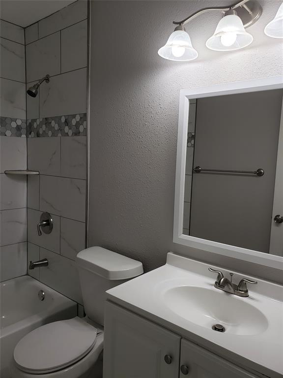 1533 Connally Terrace, Arlington, Texas 76010 - acquisto real estate best listing agent in the nation shana acquisto estate realtor
