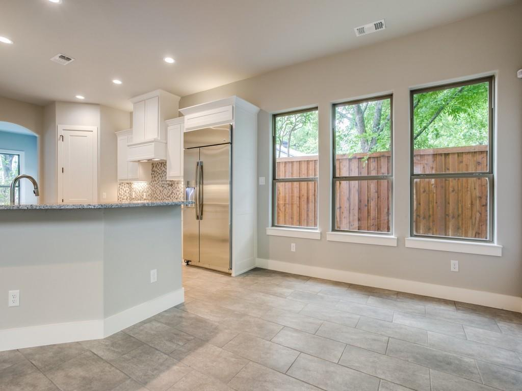 9617 Lakemont Drive, Dallas, Texas 75220 - acquisto real estate best new home sales realtor linda miller executor real estate