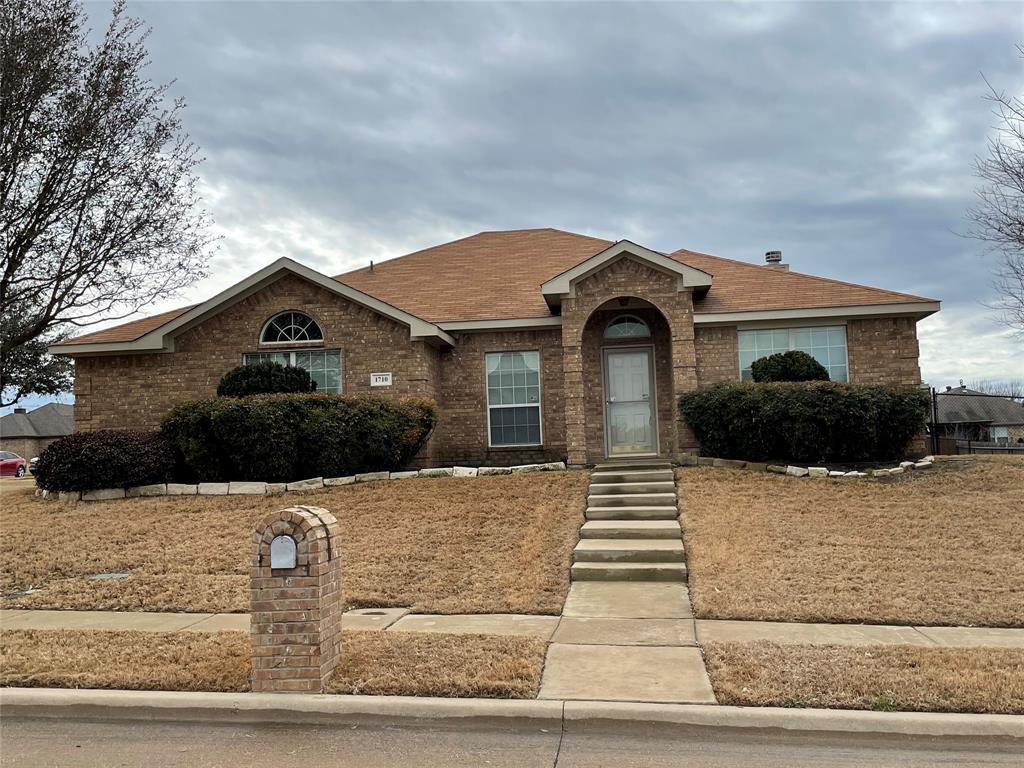 1710 Vista Ridge Drive, Midlothian, Texas 76065 - Acquisto Real Estate best frisco realtor Amy Gasperini 1031 exchange expert