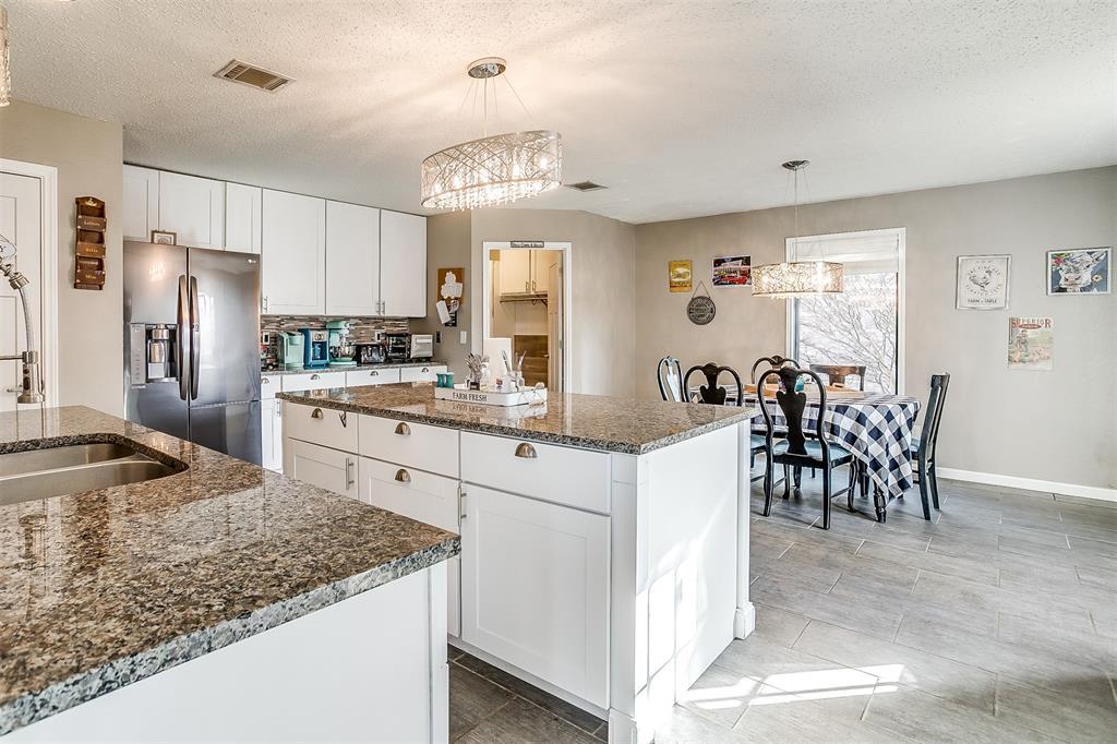 5304 Los Altos Road, Fort Worth, Texas 76244 - acquisto real estate best luxury buyers agent in texas shana acquisto inheritance realtor