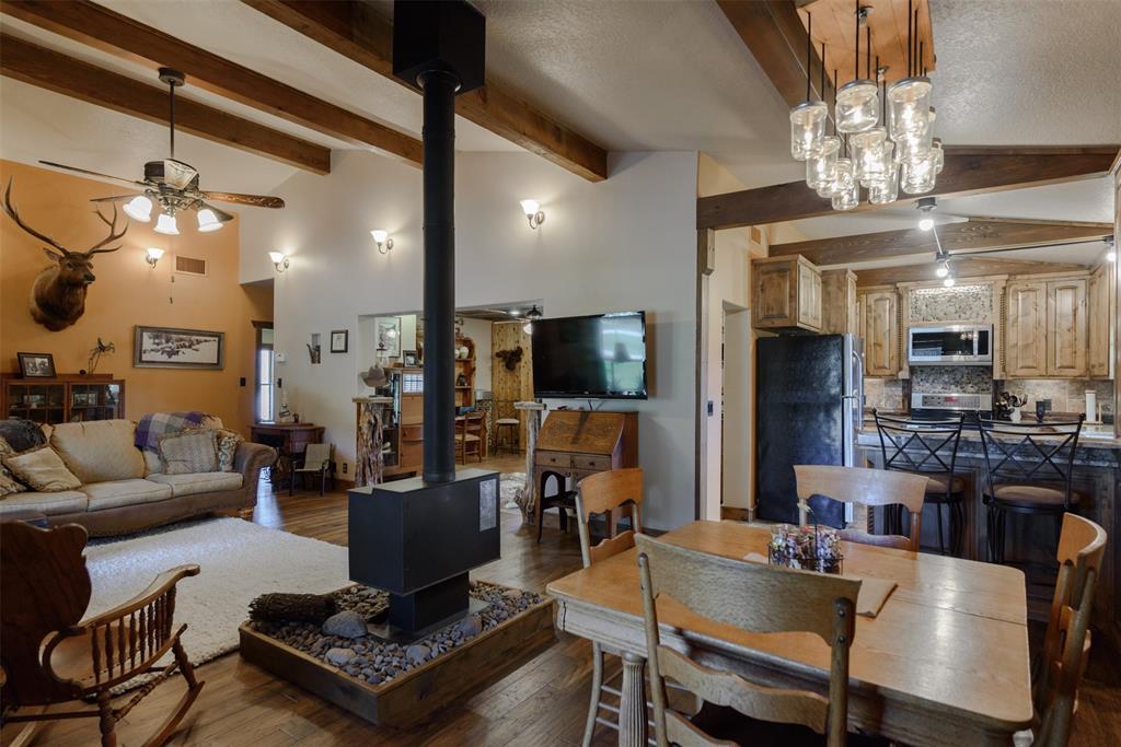 217 CR 1109 Decatur, Texas 76234 - acquisto real estate best the colony realtor linda miller the bridges real estate