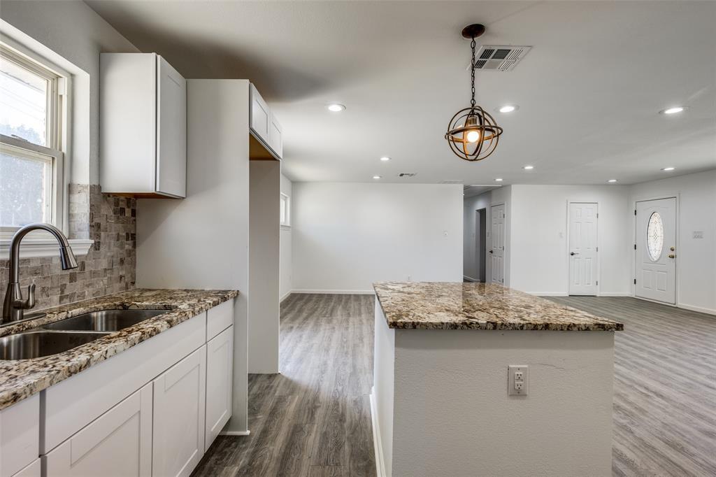 8746 Aldwick Drive, Dallas, Texas 75238 - acquisto real estate best new home sales realtor linda miller executor real estate