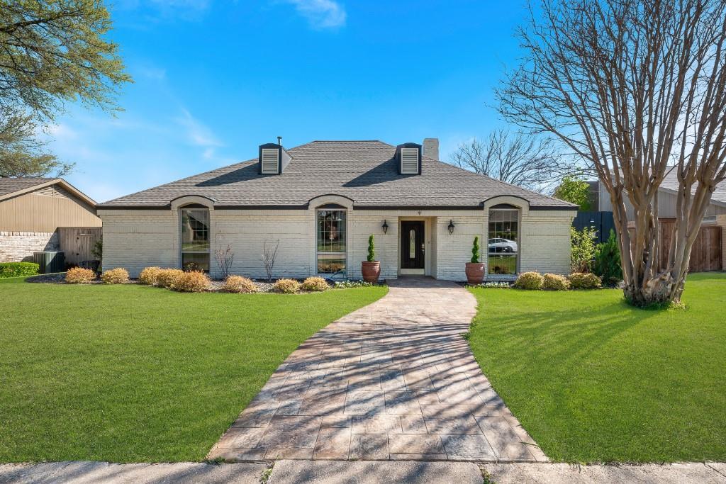4532 Atlanta Drive, Plano, Texas 75093 - Acquisto Real Estate best plano realtor mike Shepherd home owners association expert