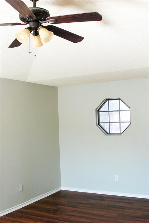 701 Burr Oak Drive, Lewisville, Texas 75067 - acquisto real estate best style realtor kim miller best real estate reviews dfw