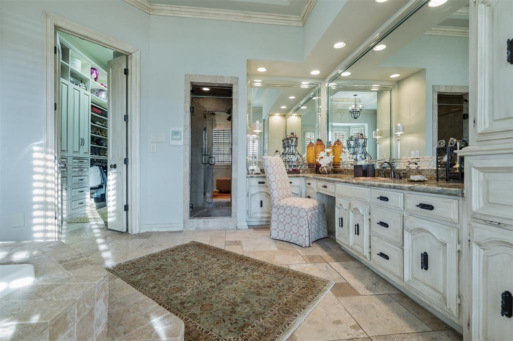 2405 Colonial Drive, Plano, Texas 75093 - acquisto real estate best style realtor kim miller best real estate reviews dfw