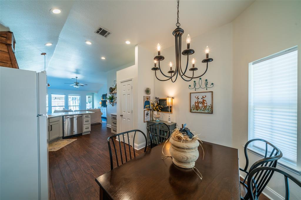 1643 Hillside  Drive, Waxahachie, Texas 75165 - acquisto real estate best real estate company in frisco texas real estate showings