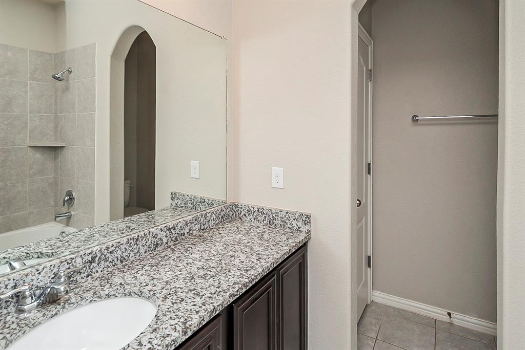 7508 Comal River  Trace, McKinney, Texas 75071 - acquisto real estate best investor home specialist mike shepherd relocation expert