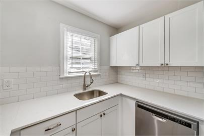 1109 Davis Drive, Arlington, Texas 76013 - acquisto real estate best the colony realtor linda miller the bridges real estate