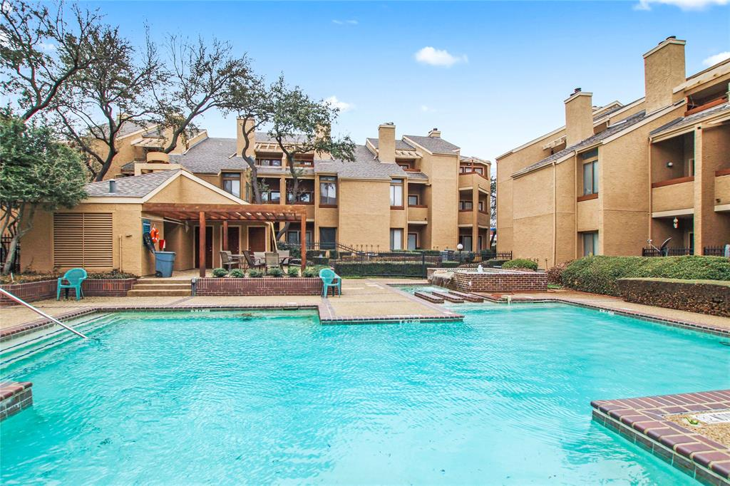 5550 Spring Valley  Road, Dallas, Texas 75254 - Acquisto Real Estate best mckinney realtor hannah ewing stonebridge ranch expert