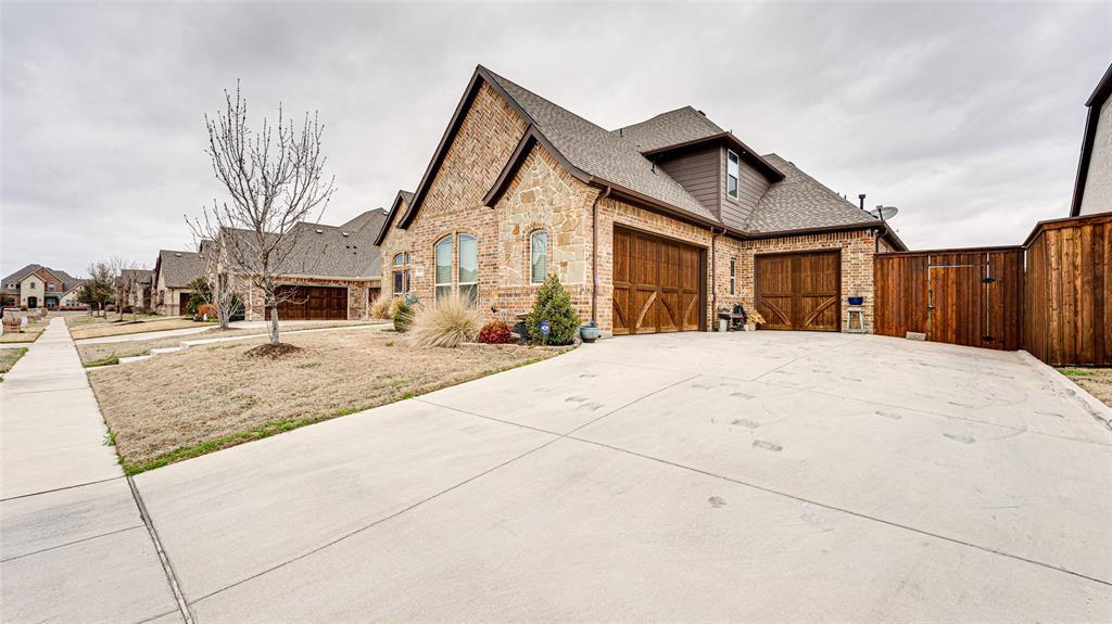 9117 Northampton Drive, North Richland Hills, Texas 76182 - acquisto real estate best allen realtor kim miller hunters creek expert