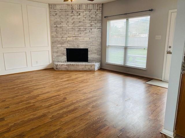 3213 Orchid Drive, McKinney, Texas 75070 - acquisto real estate best highland park realtor amy gasperini fast real estate service