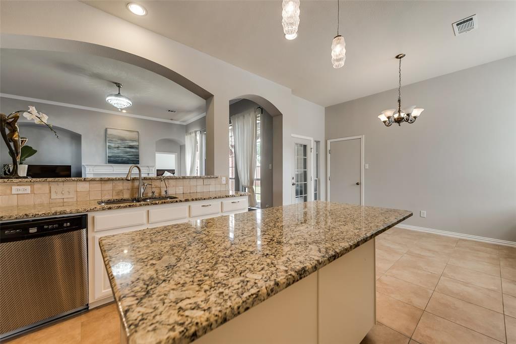 4424 Partney Court, Plano, Texas 75024 - acquisto real estate best designer and realtor hannah ewing kind realtor