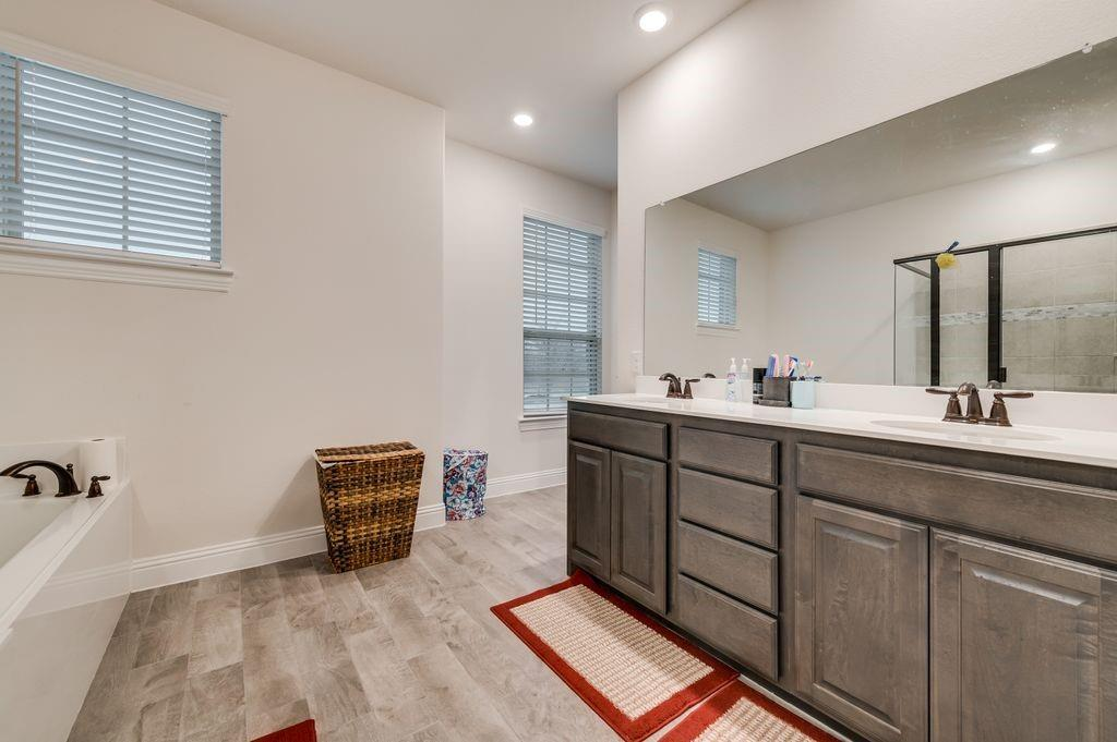 8326 Sitka Street, Frisco, Texas 75035 - acquisto real estate best listing agent in the nation shana acquisto estate realtor