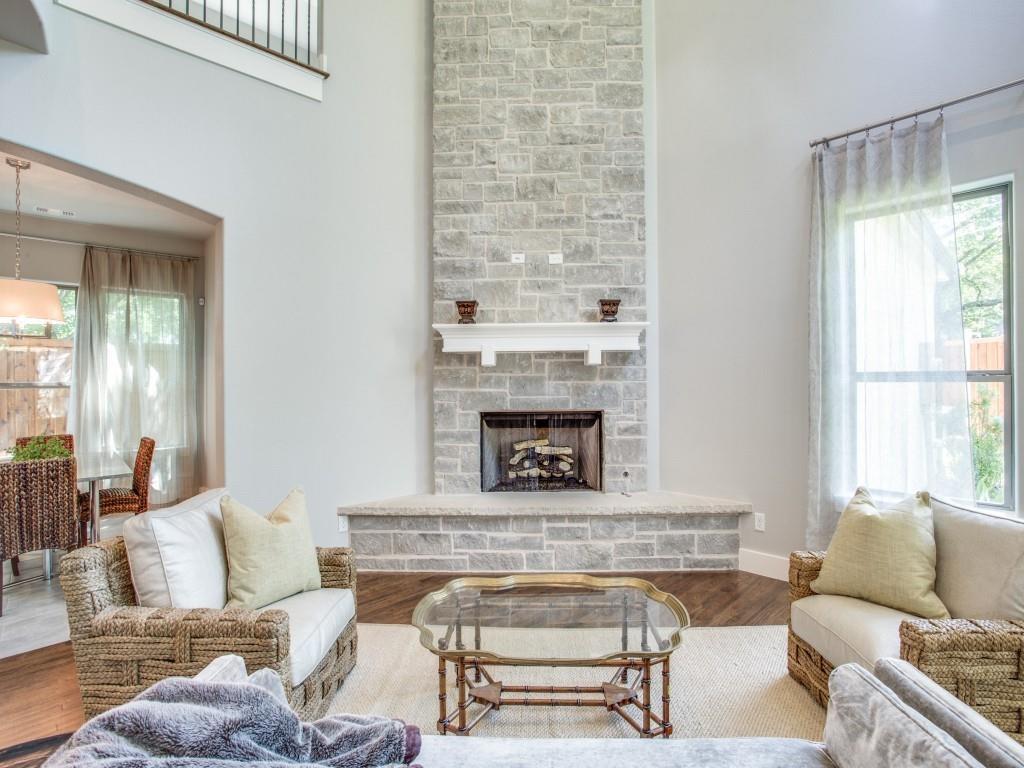 9617 Lakemont Drive, Dallas, Texas 75220 - acquisto real estate best designer and realtor hannah ewing kind realtor