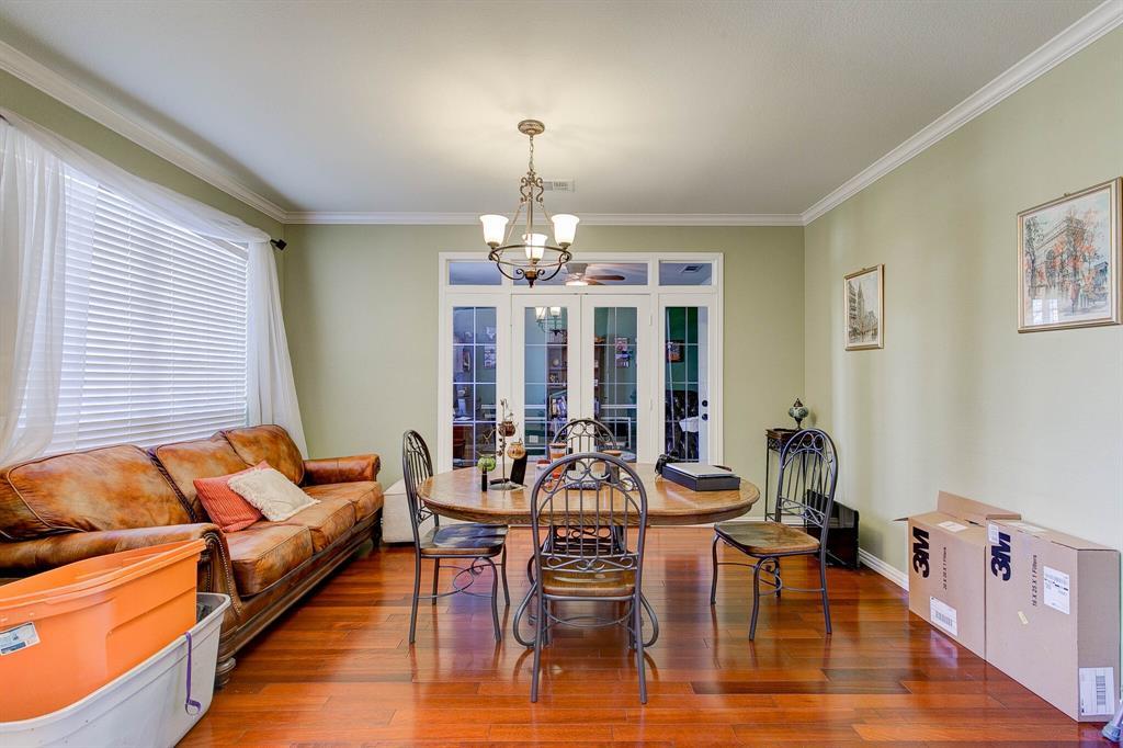 1332 Lyra Lane, Arlington, Texas 76013 - acquisto real estate best highland park realtor amy gasperini fast real estate service