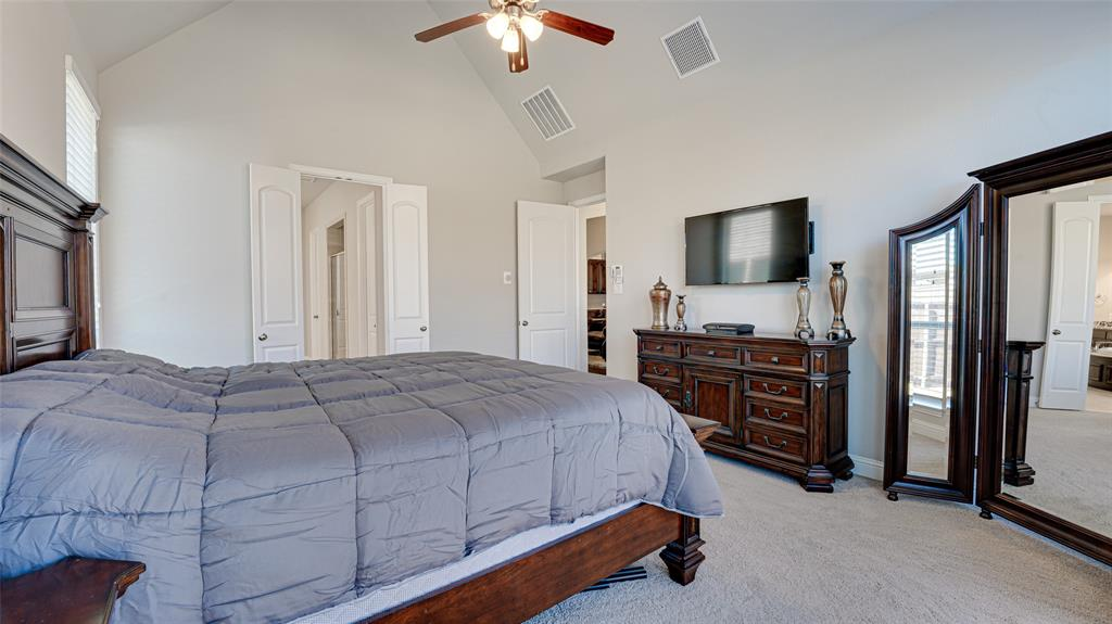 1506 Gardenia Street, Prosper, Texas 75078 - acquisto real estate best photos for luxury listings amy gasperini quick sale real estate