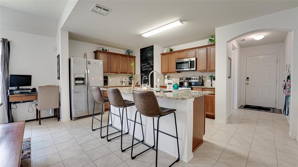 3065 Seth Lane, Forney, Texas 75126 - acquisto real estate best highland park realtor amy gasperini fast real estate service