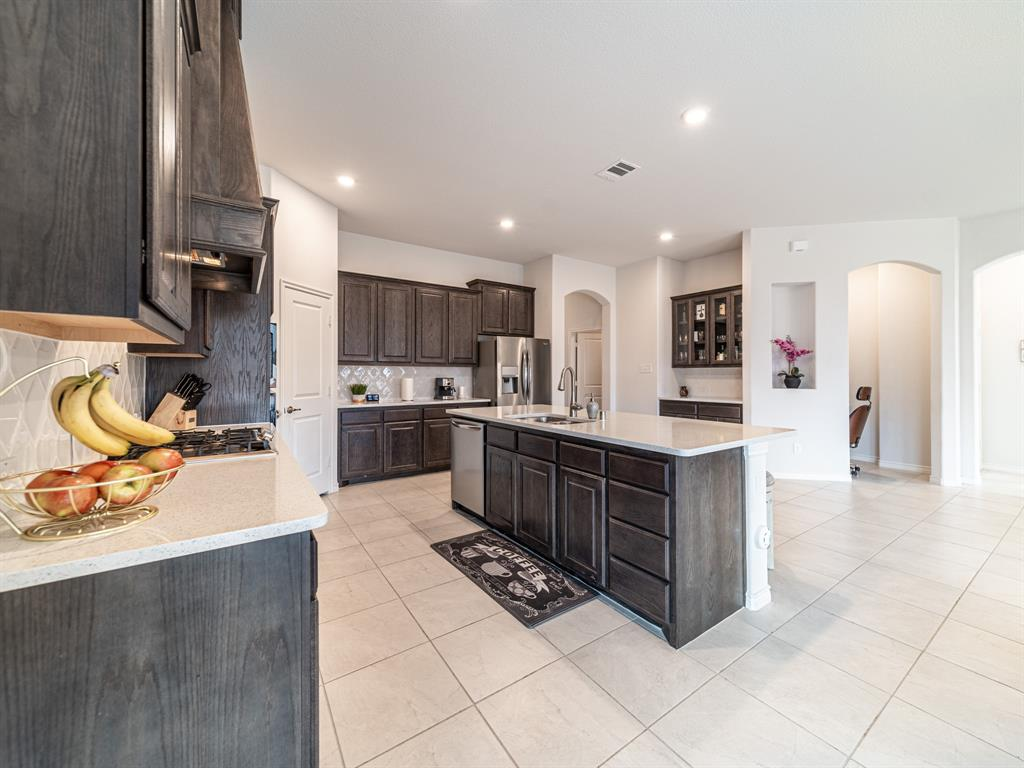 3177 Permian Drive, Heath, Texas 75126 - acquisto real estate best flower mound realtor jody daley lake highalands agent of the year