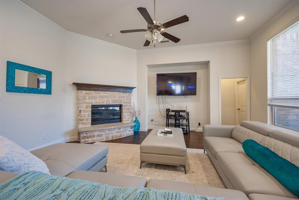 7615 Ridgebluff  Lane, Sachse, Texas 75048 - acquisto real estate best style realtor kim miller best real estate reviews dfw