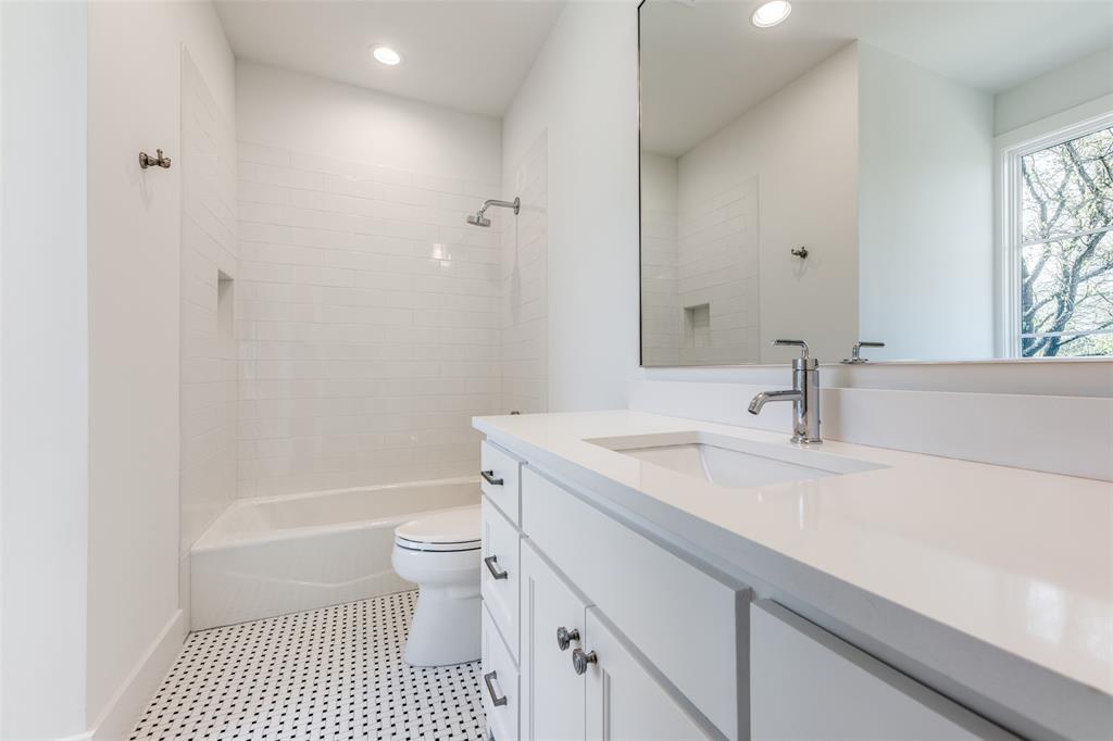 5331 Emerson Avenue, Dallas, Texas 75209 - acquisto real estate best photo company frisco 3d listings