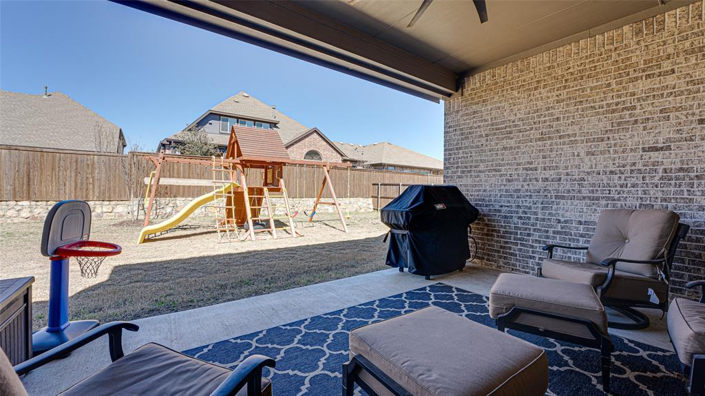 1506 Gardenia Street, Prosper, Texas 75078 - acquisto real estate best listing photos hannah ewing mckinney real estate expert