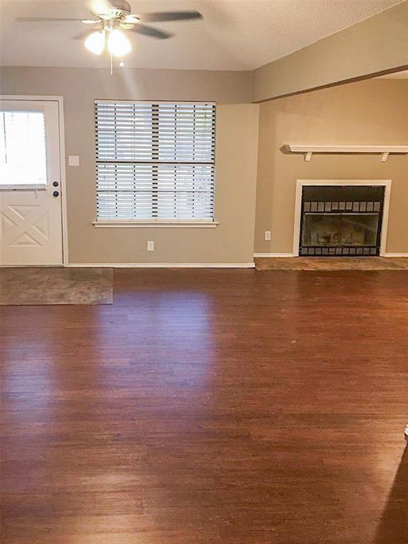 212 Brook Circle, Krum, Texas 76249 - acquisto real estate best allen realtor kim miller hunters creek expert