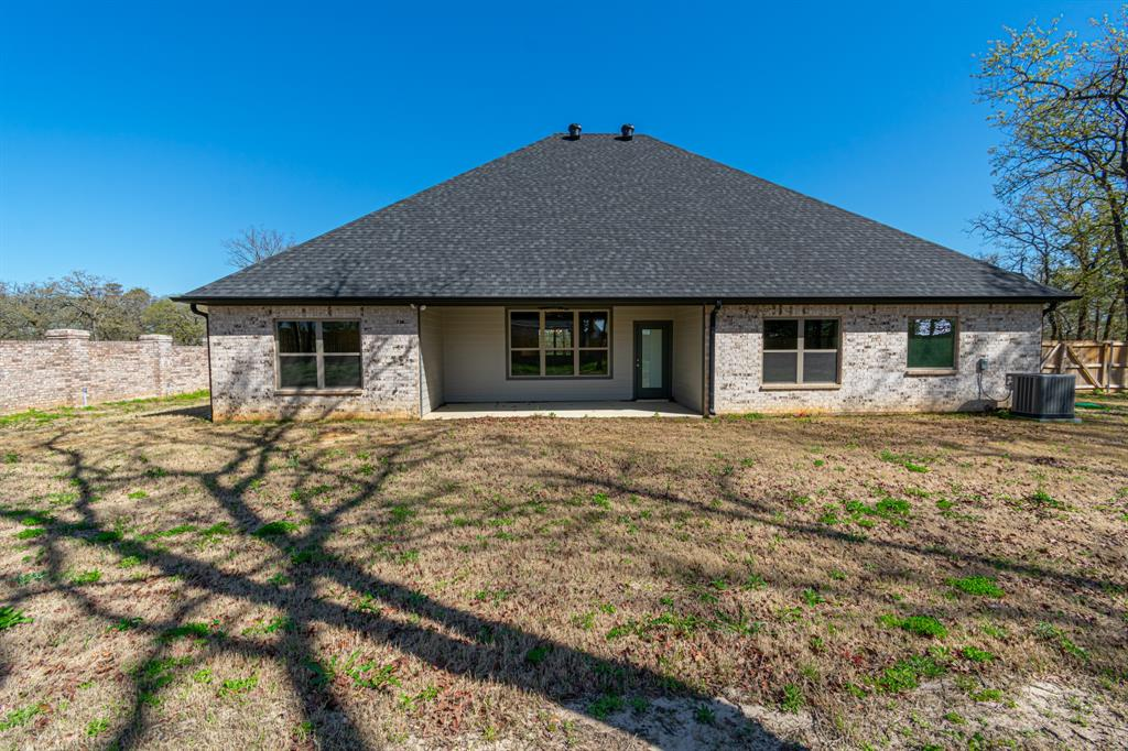 871 CR 2320 Mineola, Texas 75773 - acquisto real estate best park cities realtor kim miller best staging agent