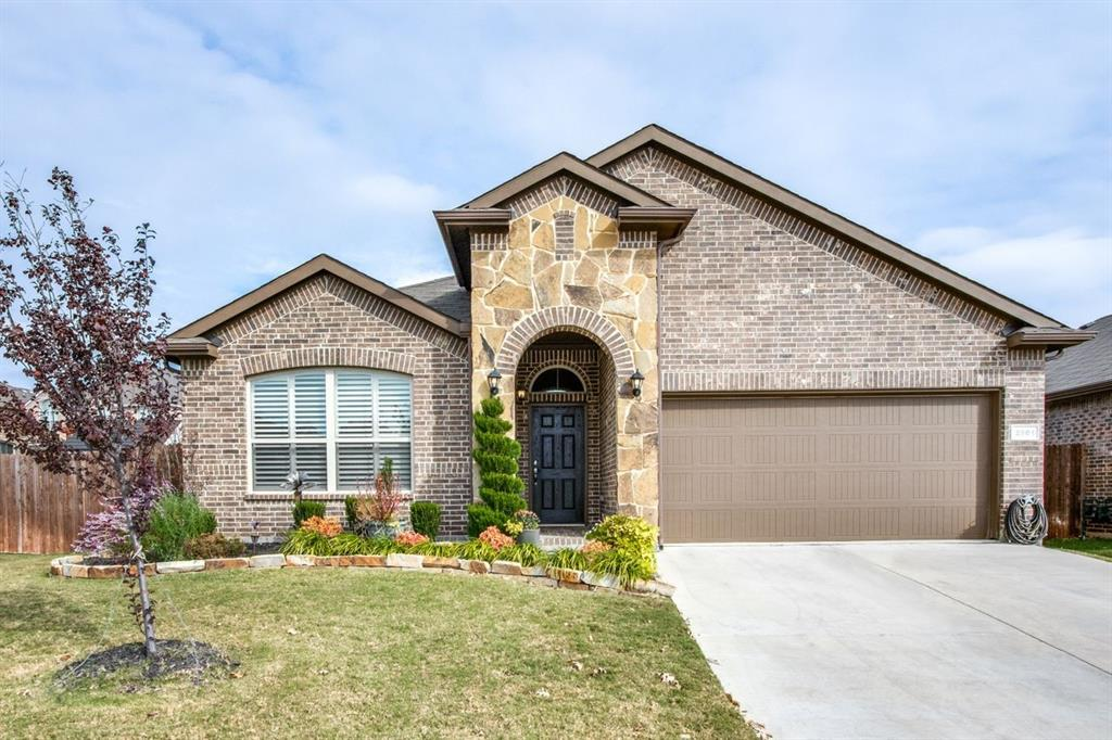 2801 Saddle Creek Drive, Fort Worth, Texas 76177 - Acquisto Real Estate best frisco realtor Amy Gasperini 1031 exchange expert