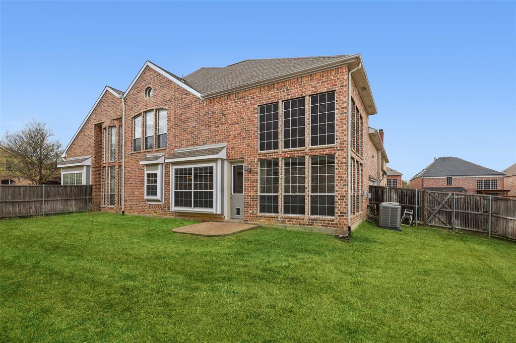 2321 Soaring Star Lane, Frisco, Texas 75036 - acquisto real estate best luxury home specialist shana acquisto