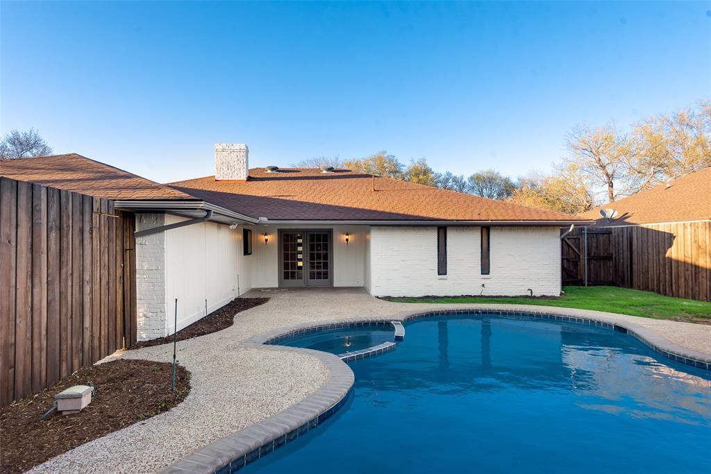 1514 Northland Street, Carrollton, Texas 75006 - acquisto real estate best luxury home specialist shana acquisto