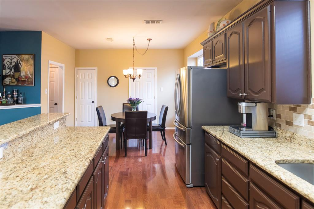 3847 Stockton Lane, Dallas, Texas 75287 - acquisto real estate best designer and realtor hannah ewing kind realtor
