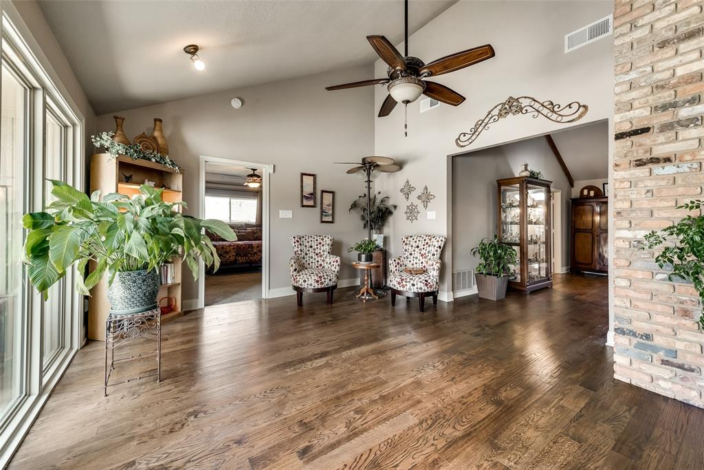 1100 Yorkshire  Drive, Carrollton, Texas 75007 - acquisto real estate best listing listing agent in texas shana acquisto rich person realtor