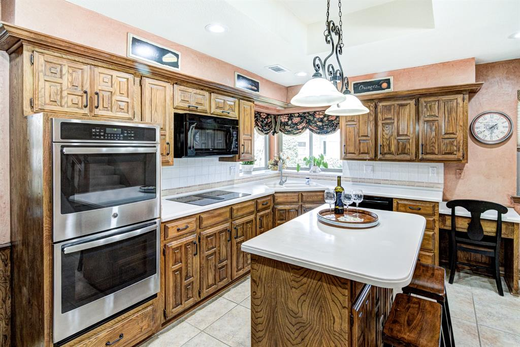 2300 Belmont Place, Plano, Texas 75023 - acquisto real estate best listing listing agent in texas shana acquisto rich person realtor