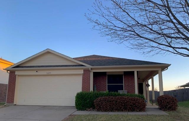 3609 Sonoma Drive, Denton, Texas 76226 - Acquisto Real Estate best plano realtor mike Shepherd home owners association expert