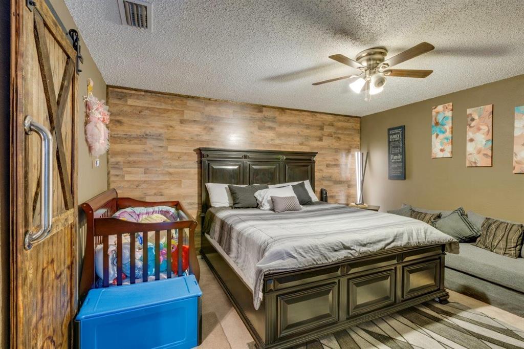 4434 Wind River Lane, Garland, Texas 75042 - acquisto real estate best luxury buyers agent in texas shana acquisto inheritance realtor