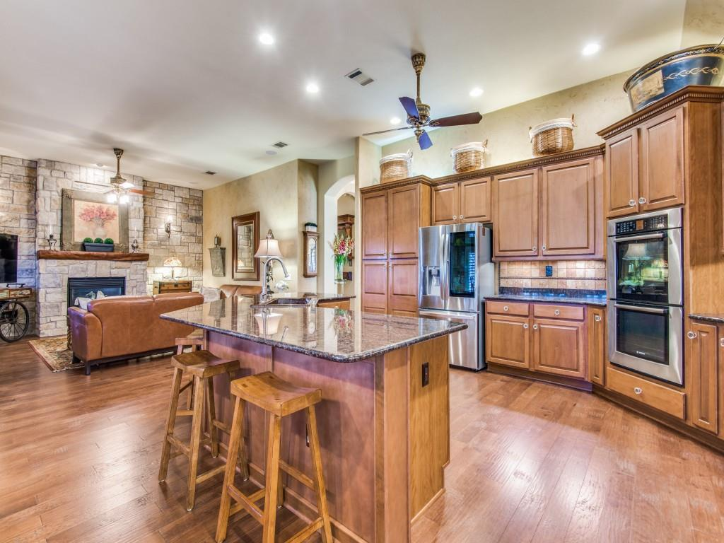 9005 Crestview Drive, Denton, Texas 76207 - acquisto real estate best real estate company in frisco texas real estate showings