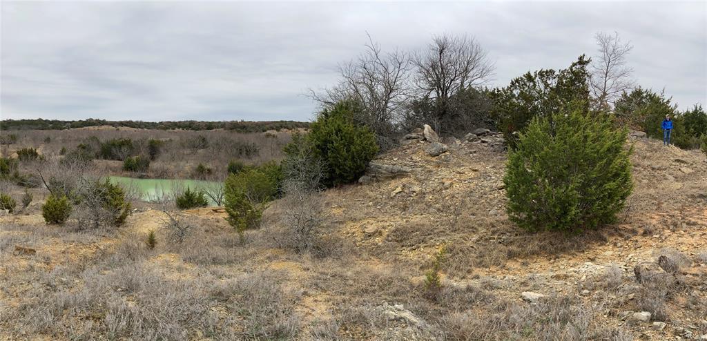 TBD TBD  Ranger, Texas 76470 - acquisto real estate best luxury buyers agent in texas shana acquisto inheritance realtor