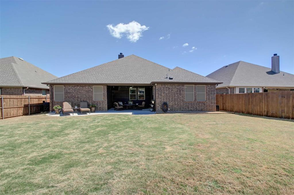 1684 Fraser Drive, Burleson, Texas 76028 - acquisto real estate best photo company frisco 3d listings